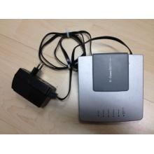 T-Eumex 520PC Telefonanlage Bild 1