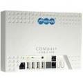 Auerswald COMpact 2104.2 USB Tk-Anlage Bild 1