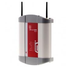 Com.Sat Basic 2K SE GSM Gateway ISDN Telefonanlage Bild 1