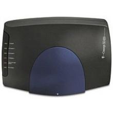 Telekom T-Concept XI420 ISDN Phone Systems Bild 1