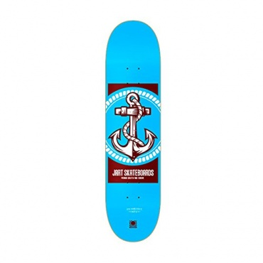 Anchor M0214 Jart-Logo Skateboard deck-Design, 7,87 Bild 1