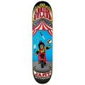 Circus Bulard M01254 Jart Skateboard deck-Design, 7,87 Bild 1