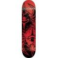 Darkstar Drench Skateboard Deck - 8.5 inch Bild 1