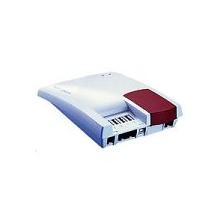 Agfeo AC 16 WebPhonie Bild 1