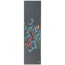 MOB Jimbo Phillips Skateboard Griptape Skate Creep 9Zoll Bild 1