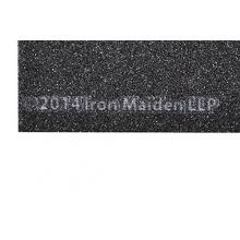 MOB Iron Maiden Killers 9Zoll Skateboard Griptape Bild 1
