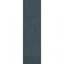 Mob Skateboard Griptape/Longboard Griffband - 91cm Bild 1