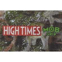 MOB High Times Afgani Dream 9Zoll,Skateboard Griptape Bild 1