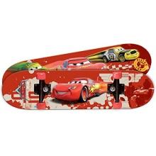 MTW 18077 Mondo Skateboard Cars Bild 1