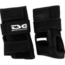 TSG Professional Handgelenkschoner, Größe: XL Bild 1