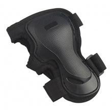 SFR Dual Splint Wrist Guards - Handgelenkschoner  Bild 1