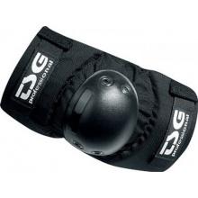TSG Professional Ellenbogenschoner, Größe: L Bild 1