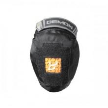 Demon Skate Elbow X D3O - Ellenbogenprotektoren Gr. S Bild 1