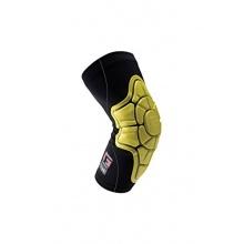 G-Form Elbogenschutz Pro-X Elbow Pad, Gelb, L Bild 1