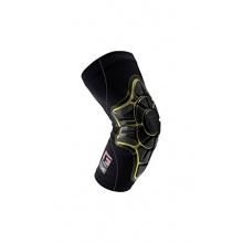 G-Form Elbogenschutz Pro-X Elbow Pad, Schwarz/Gelb, M Bild 1