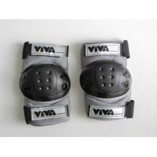 VIVA Sports Gelenkschützer Gr.M Ellenbogenschützer Bild 1