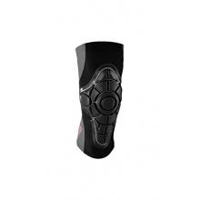 G-Form Knieschoner Pro-X Knee Pad, Charcol/Black, M Bild 1