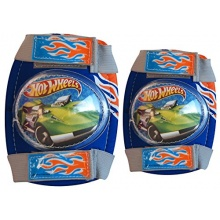 Stamp Skating Schonerset -Hot Wheels Bild 1