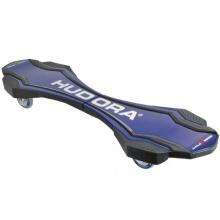 Hudora Waveboard HuXX 2.0 blau, ABEC 7 Bild 1