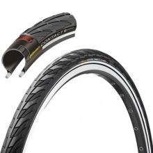 Continental Fahrradreifen Contact II Reflex 3/180 Bild 1