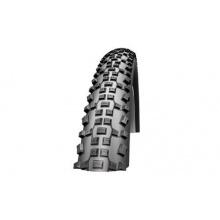Schwalbe Fahrradreifen Rapid Rob 26 x 2.25 HS 391 weiß Bild 1