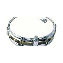 Sonor SEF 11 1002 Jungle Snare Bild 1