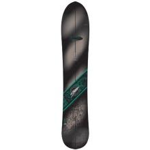 Nitro Snowboards Herren Snowboard Slash 14, Board, 151 Bild 1