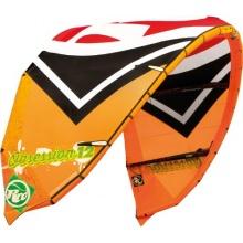 Roberto Ricci Designs Obsession MK VI - Kite Bild 1