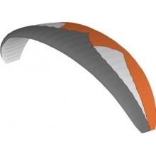 Prodigy, Kite, Invento, Tractionkite 12.0,HQ-Kitezone Bild 1