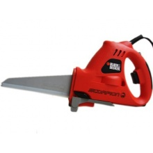BLACK & DECKER KS890E SCORPION Bild 1