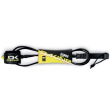 Kainui 8 Zoll Leash X 5/16 by Dakine Bild 1