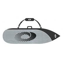 Osprey Surfboard Tasche, Grau/Schwarz/Weiß, 1,8m Bild 1