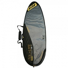 Surfboard Tasche Pro-Lite Fish Cover 5mm 6.0 Boardbag Bild 1