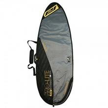PRO-LITE Surfboard Tasche Fish 6.3 5mm Bild 1