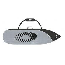 Osprey Shortboard,Surfboard Tasche,Grau/Schwarz/Weiß,7m Bild 1
