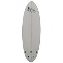 Surfboard RV Pod 6 von LIGHT Bild 1