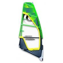 NEILPRYDE Fusion HD - Wind Surf Segel  Bild 1