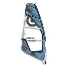 Neilpryde Fusion Surf Segel 2015 - Windsurf Segel Bild 1