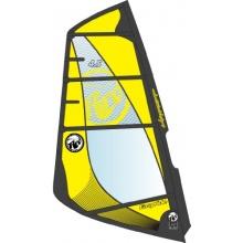 RRD EasyRide MK IV - Wind Surf Segel  Bild 1