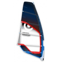 NEILPRYDE Hornet - Wind Surf Segel  Bild 1