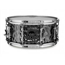Mapex Armory Daisycutter Snare Drum  Bild 1