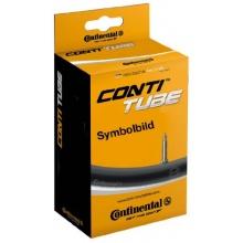 Continental Fahrradschlauch Tour 28 Zoll d40 Bild 1