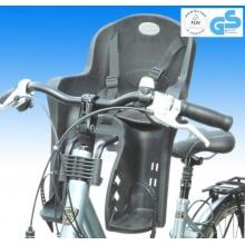 Megaprom Fahrrad Kindersitz vorne Bild 1