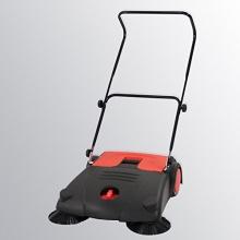 HELO Handkehrmaschine HKM700 Bild 2