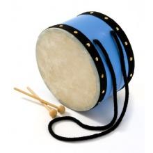 Percussion Plus Tom Trommel Bild 1