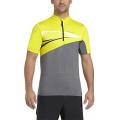 Gonso Herren Radtrikot Shirt Bert Lemone XL Bild 1