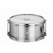 Meinl Percussion CA12T Traditional Caixa Bild 1