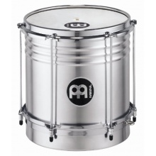 Meinl Percussion QW10  Bild 1