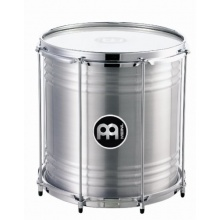 Meinl Percussion RE12 Aluminium Repinique Bild 1