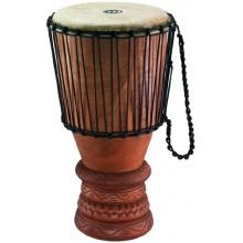 Meinl Percussion ABGB L Afrikanische Bougarabou Bild 1